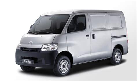selling brand new nissan daihatsu vehicle nissan s adpost