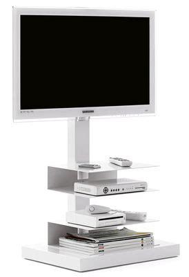 Tv Möbel Schwenkbar by Tv M 246 Bel 42 Zoll Bestseller Shop F 252 R M 246 Bel Und Einrichtungen