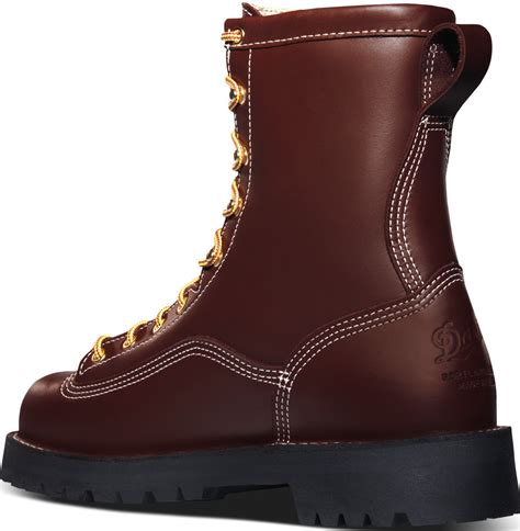 danner forest 8 quot work boot
