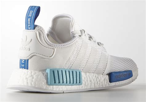Adidas Nmd Runner For Womens the adidas nmd runner will release in mens womens and