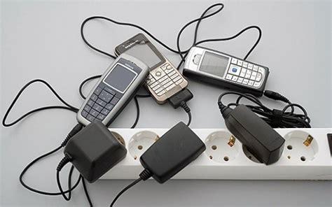 charger wont charge phone ว ธ ชาร จแบตม อถ อแบบผ ด ๆ ท หลายคนย งทำก นอย iphone