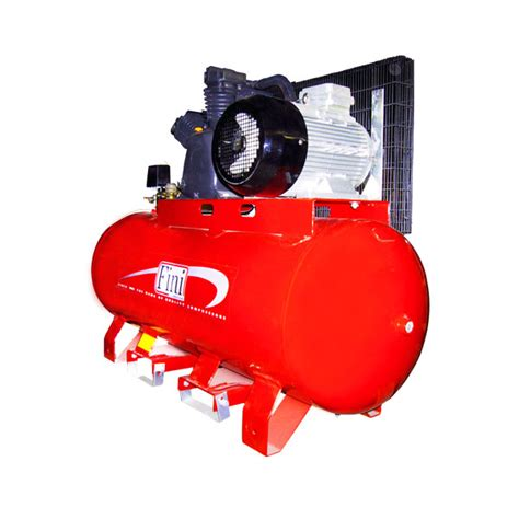 Kompresor Dispenser Jual Air Compressor Kompresor Angin Listrik Fini Skj 75