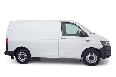 volkswagen van price 2016 volkswagen transporter pricing and specs t6