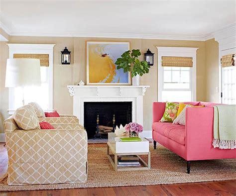 fun living room ideas bubblegum fun