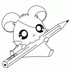Cute animal pictures to color free coloring pages on art