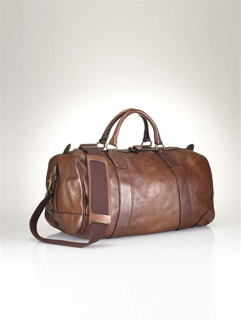 Fashion Bag 2078 what s in your wishlist page 39 fashionbeans