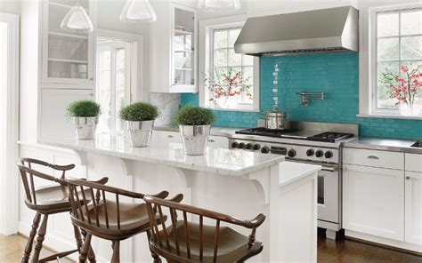 turquoise backsplash turquoise backsplash ideas house of turquoise