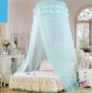 girls bed netting canopy curtain picture more detailed picture about