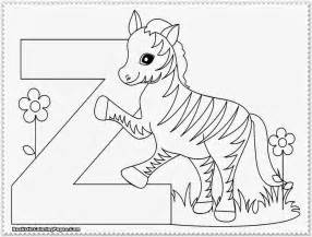 zoo animal coloring pages free coloring pages of preschool zoo animals
