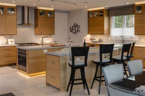 kitchen design certification kitchen and bath design certification temperpedic