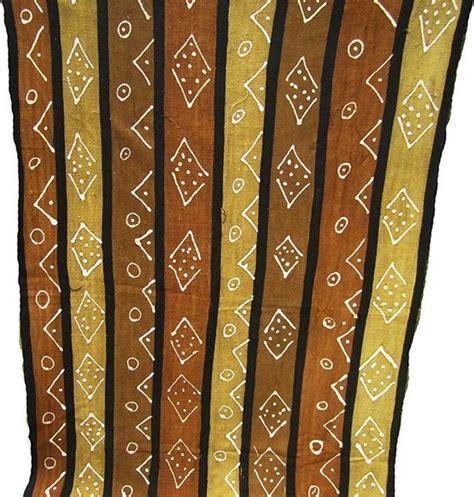 southwestern fabrics upholstery mudcloth 13 southwestern upholstery fabric by