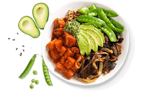 images of food true food kitchen