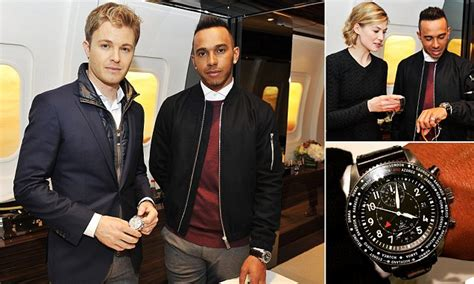 lewis hamilton shows off new lewis hamilton shows his new 163 7 000 as he