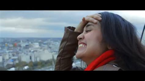 jadwal film london love story di xxi jogja london love story cinema 21 trailer youtube