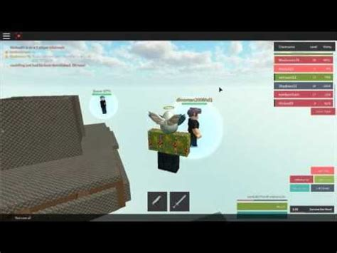whatever floats your boat glitch game breaking glitch roblox whatever floats your boat