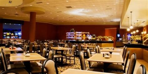 dakota sioux casino buffet dakota sioux casino hotel visit watertown
