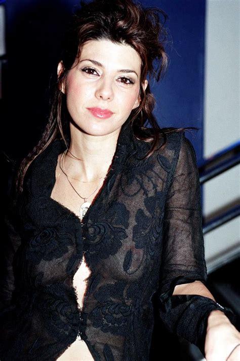 Mirisa Blouse in satin blouses marisa tomei black see thru blouse