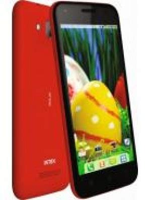 intex aqua curve mini  price  sri lanka