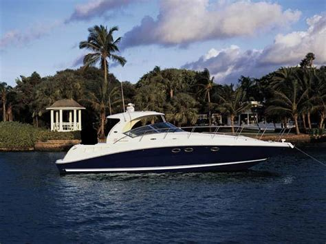 boat financing san diego used sea ray boats for sale in san diego ballast point