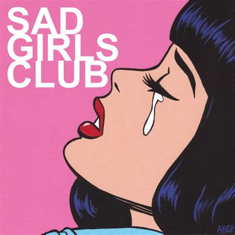 when did color pictures come out 8tracks radio sad club 9 songs free and