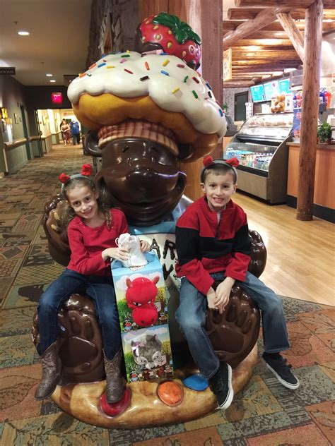 Do Great Wolf Lodge Gift Cards Expire - great wolf lodge recap and meal plan week 48