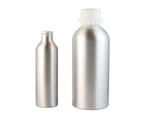 aluminium bottle aluminum bottle