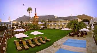 book dock house boutique hotel in cape town hotels