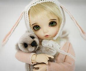 jointed doll wiki joint doll la enciclopedia libre