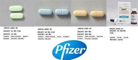 cialis 10mg price canada buy cialis pills cialis prices australia cialis