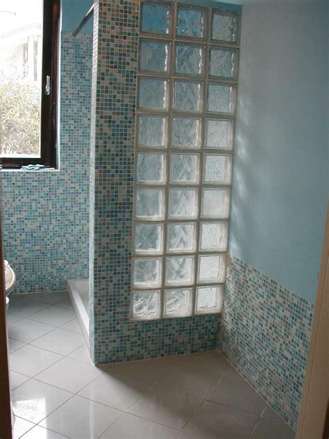 mosaico bagni oltre 25 fantastiche idee su bagno con mosaico su