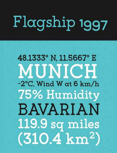 cinzel decorative font free 100 cinzel decorative bold ttf cinzel regular font