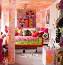 Funky Bedroom Ideas Decorating Theme Bedrooms Maries Manor Groovy Funky