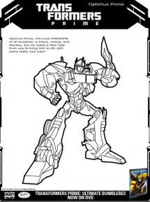 coloring pages optimus prime truck gallery