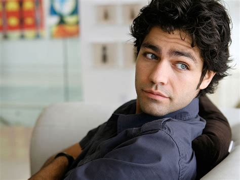 it s easy being green for adrian grenier the rider news