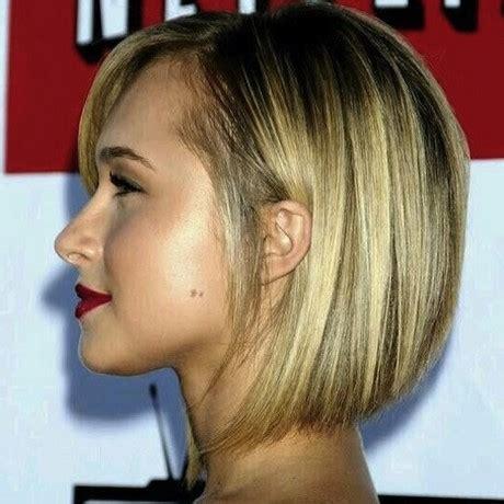 Trending Hairstyles by Trending Hair Style