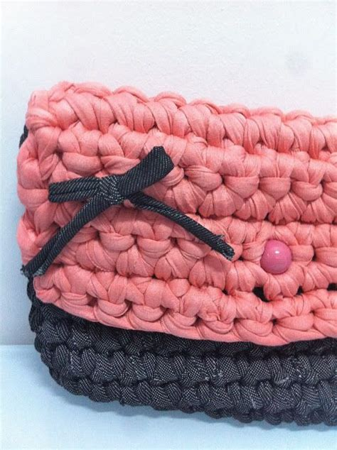 knit punto de media on pinterest 48 pins knit punto de media on pinterest 48 pins