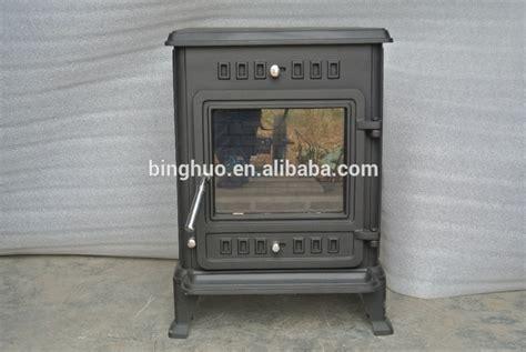 Stove Door by Cast Iron Wood Stove Door Buy Freestanding Indoor Cast
