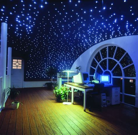 Starry Lights Ceiling 25 Best Starry Ceiling Ideas On Pinterest Ceiling Ceiling Murals And Invisible Theater