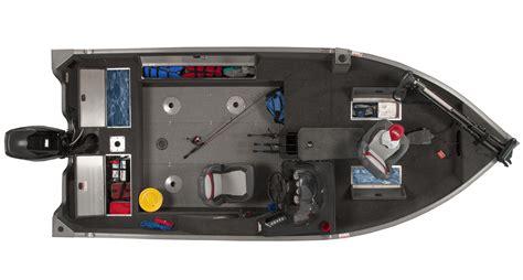 larson boat wiring diagram wiring diagrams wiring diagram