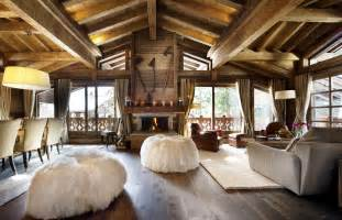 wood house interior wooden house interior tips for correct