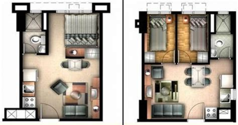 House Floor Plan Layouts by Floor Plan Pioneer Woodlands