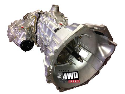 toyota gearbox identification toyota landcruiser hilux prado gearboxes diffs