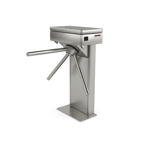Tripod Turnstile tripod and height turnstiles saima sicurezza