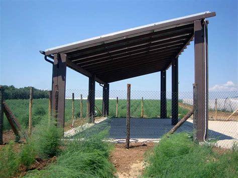 costruzione capannoni agricoli prefabbricati in cemento costruzione prefabbricati