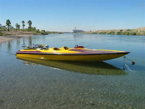 awesome toy jet boat 608 best images about dream boats on pinterest super