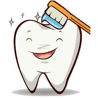 imagenes odontologicas animadas funny teeth cartoon picture images