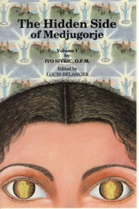 the of medjugorje books response to the critical article by daniel klimek on