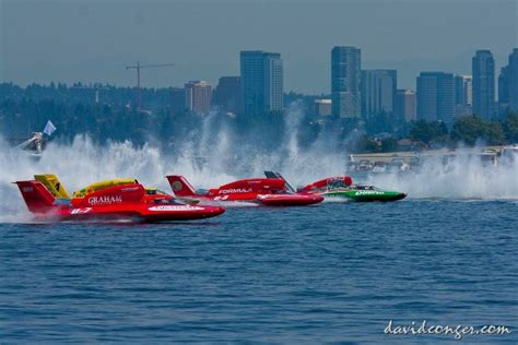 seattle seafair boat tours seafair hydroplane races a million cool things to do seattle