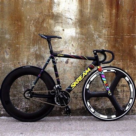 Fixi Top 219 best images about fixi bike on