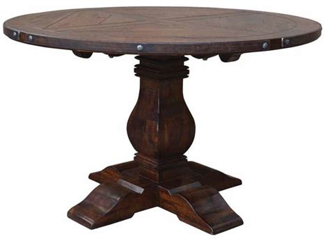 Houzz Dining Tables Vintages Walnut Dining Table Contemporary Dining Tables Toronto By Inspired